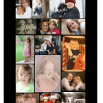 Hurry!  Custom Photo Blankets 50% off!  RARE SALE!!!!