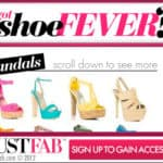 Hurry!!!  FREE Designer Shoes with FREE Shipping!!!