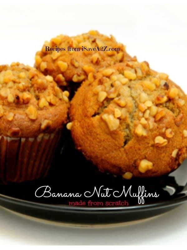 Banana-Nut-Muffins.jpg