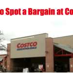 Costco Money Saving Strategies & Costco Coupons