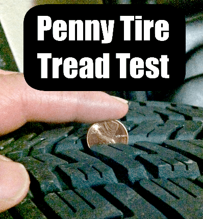 Beware of Used Tire Shop Tires! (Good Information Everyone ...