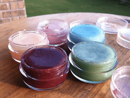 vasaline kool aid lip gloss recipe