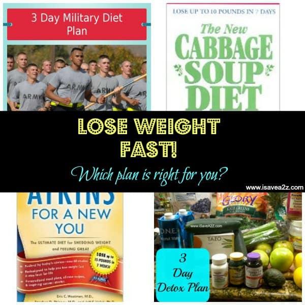 Lose-Weight-Fast.jpg