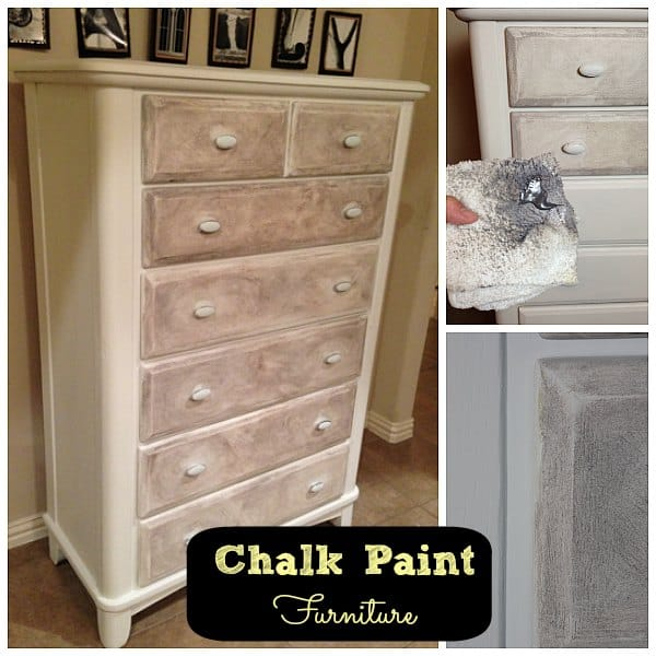 If You Need A Few More Ideas Colour Recipes For Painted Furniture And