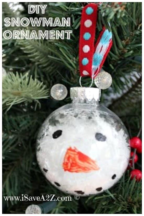 Hershey S Christmas Kisses