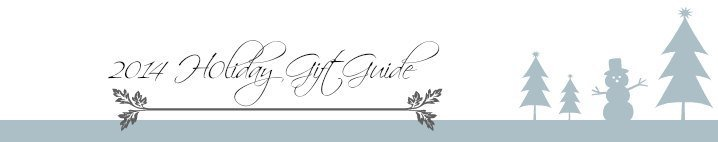 2014_Holiday_Gift_Guide