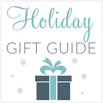 HolidayGiftGuide