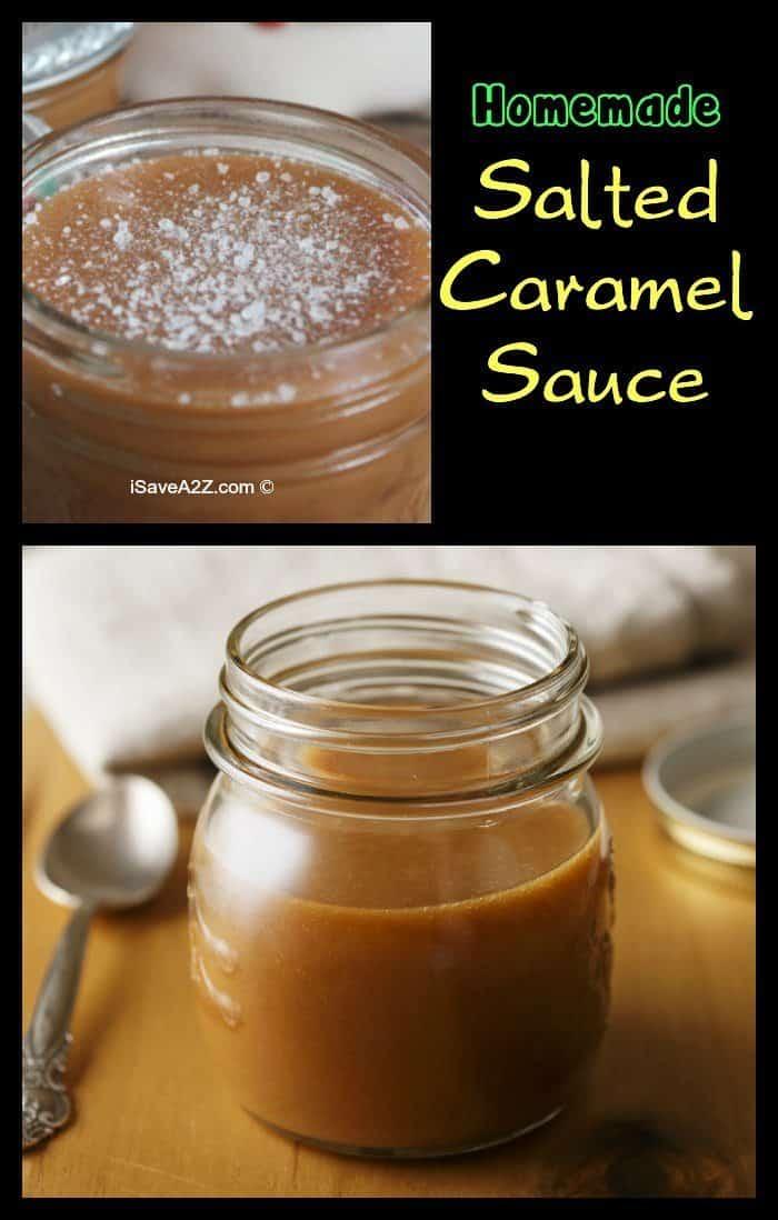 sauce caramel sauce rum caramel sauce caramel sauce caramel sauce ...