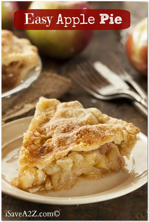 Easy-Apple-Pie-Recipe.jpg
