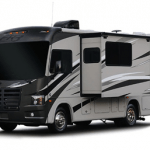 RV Get-Away Giveaway (valued at $2,150) #EpicRVBloggerTour #ad