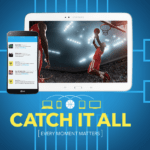Best Buy Catch It All:  Get The Most Out of Your Screens #CatchItAll