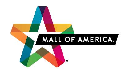 Minnesota Mall of America