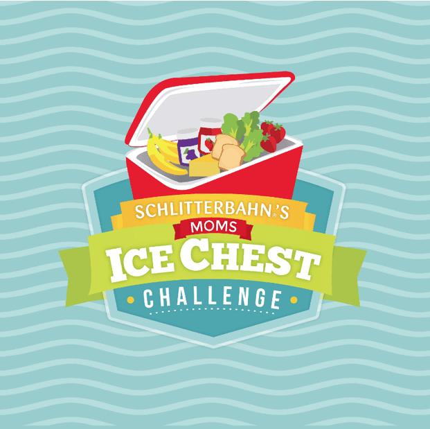 Ice Chest Challenge