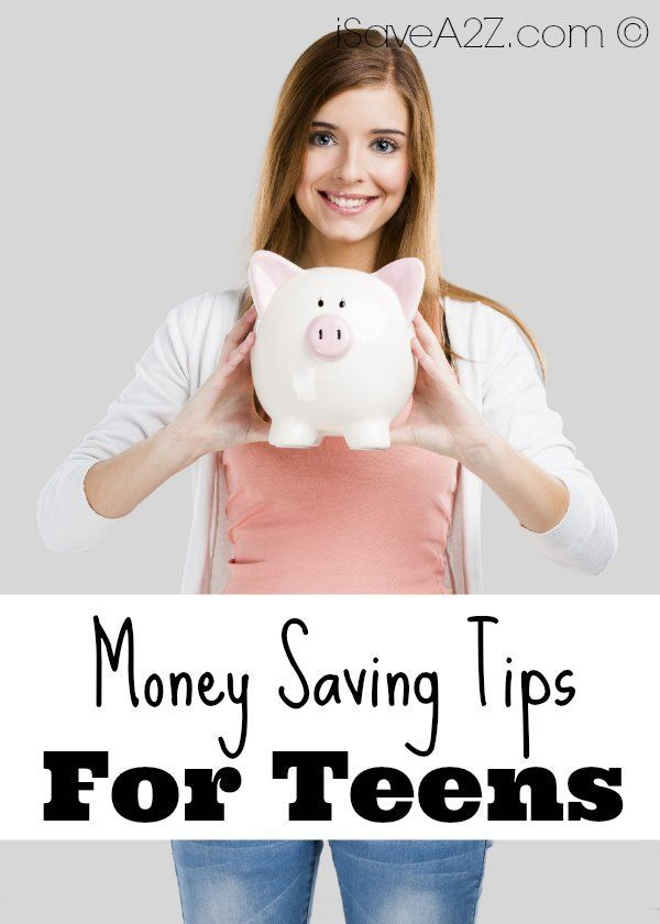 Many teens are looking for ways they can make money to cover expenses. I mean, there are things to buy – clothes, entertainment costs, electronic gadgets. Many teens also need to save up for cars, college costs and other big purchases.