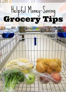 Helpful_Money-Saving_Grocery_Tips