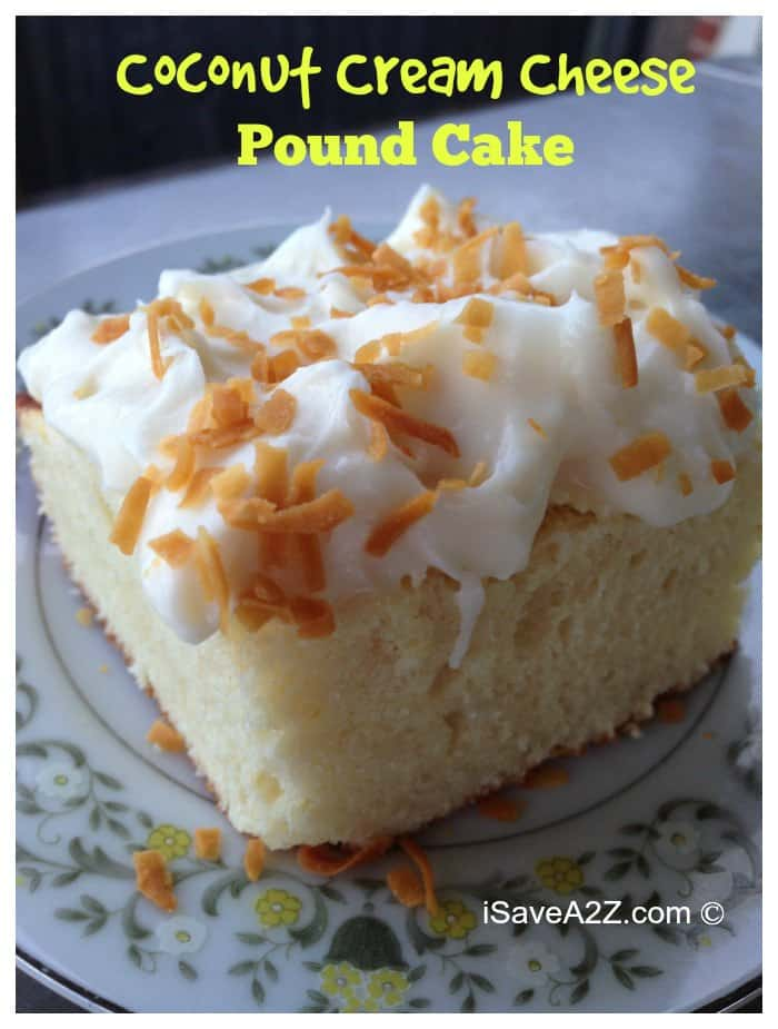 sour cream pound cake chocolate orange cream cheese pound cake cream ...