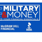 Money Management with #MilitaryMoneyApp