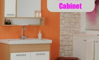 5 Tips to Organize Your Medicine Cabinet