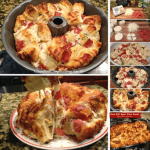 Top 8 Easy to Make Pizza Recipes
