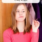 Clutter Control – Questions to Help You Determine What Stays