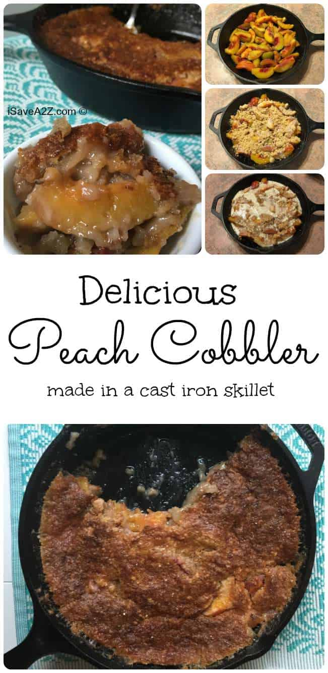 Forum on this topic: Made-in-Texas Peach Cobbler, made-in-texas-peach-cobbler/