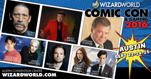 ComicConWizardWorld