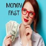 Best Ways to Save Money Fast