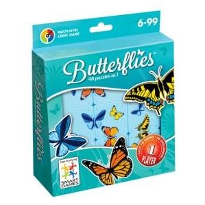 smartgames_butterflies_box