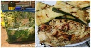 Easy Cilantro Lime Chicken Recipe