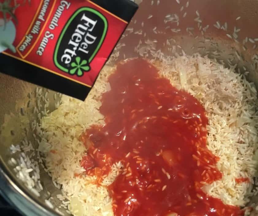 flavor master pressure cooker manual