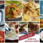 """Top 20 """"REALLY GOOD"""" Pressure Cooker Recipes"""
