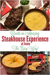 5 Tips to Create a Steakhouse Experience at Home the Easy Way